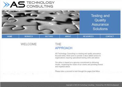 as-technology-consulting.com